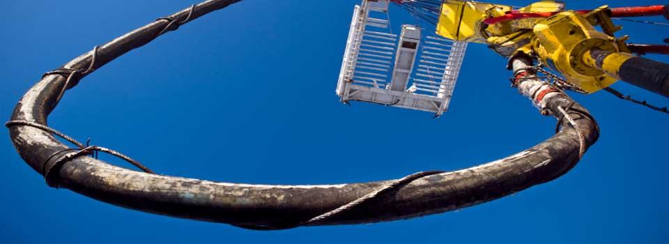 drive-drill-hoses-alberta-960x350px1