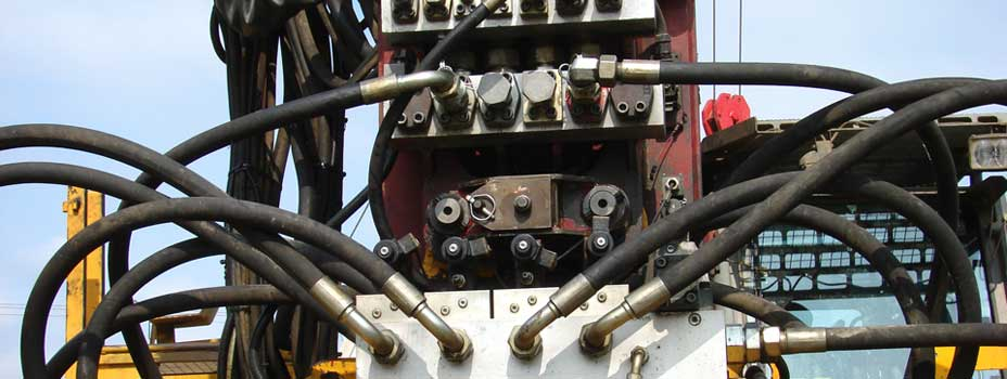 industrial-hoses-and-fittings-alberta-960x350px