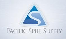 logo-PSS-spill-kits-alberta