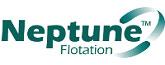 neptune-floatation-logo-65x65