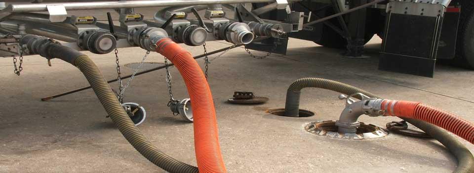 petroleum-transfer-hoses-alberta-960x350px