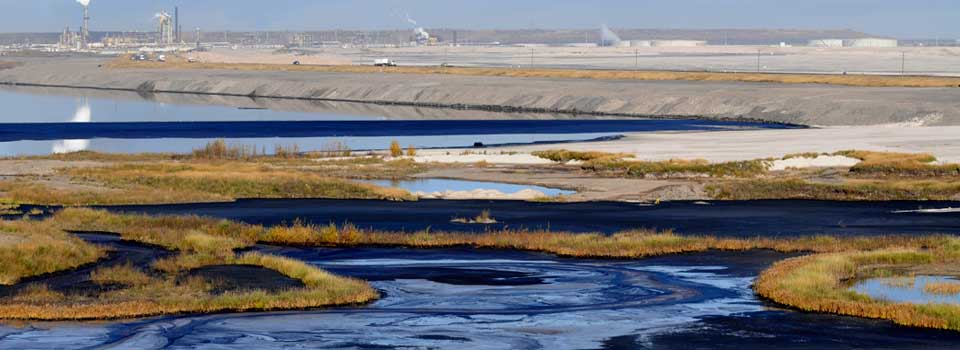 pumps-for-tailings-ponds-alberta-960x350